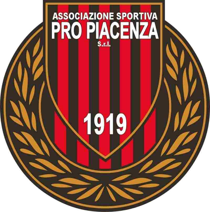 L'ultima pagina buia del calcio italiano. Cuneo-Pro Piacenza è storia