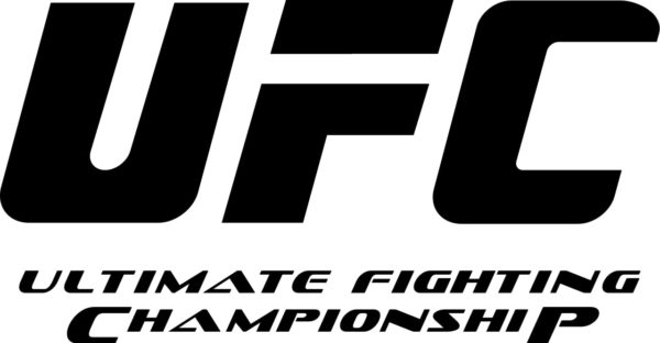 MMA, UFC Pedersoli combatterà a UFC Praga contro Dwight Grant