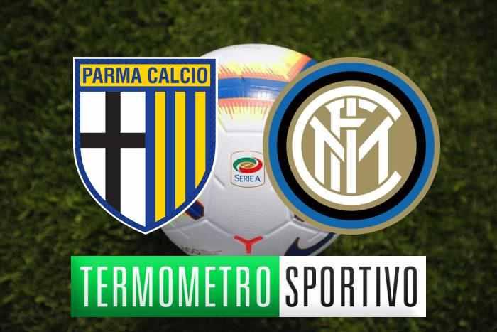 Parma-Inter quote, pronostico e probabili formazioni