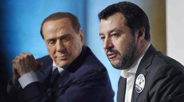 """Patrimoniale conto corrente """"10-12% in arrivo"""": Italia in recessione"""