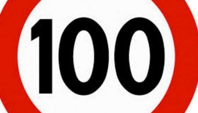 Pensioni ultima ora calcolo Quota 100, ecco com'è vantaggiosa