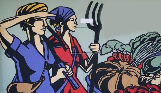 sondaggi politici, Perché l'8 marzo 2019 è la Festa della Donna: significato e tradizioni