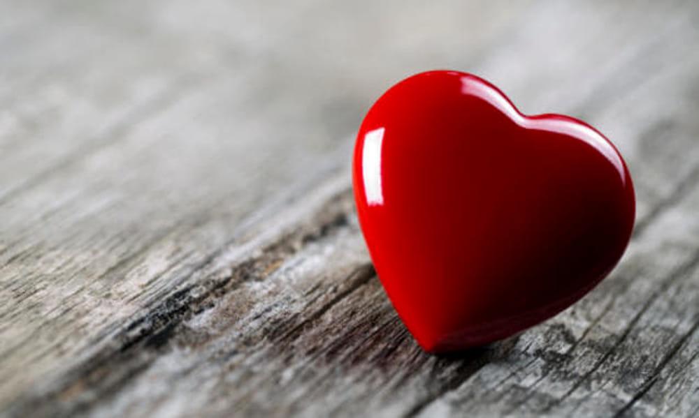 Quanto costa San Valentino 2019 regali e spese in Italia. I consumi