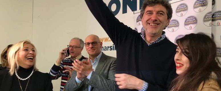 Risultati elezioni regionali Abruzzo 2019: consiglieri eletti e chi ha vinto
