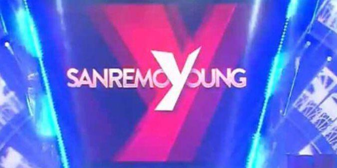 Sanremo Young 2019