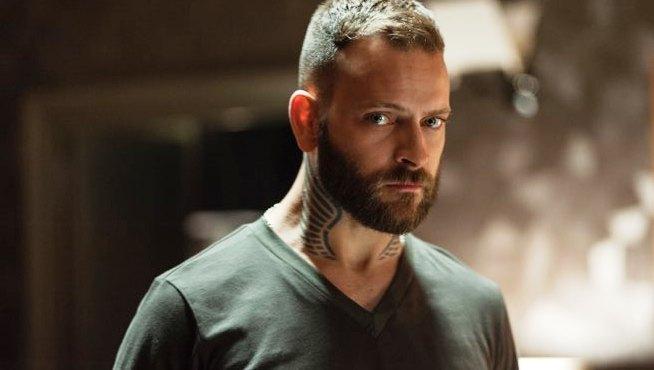 Suburra 2: trama, cast e quando inizia la seconda stagione Netflix