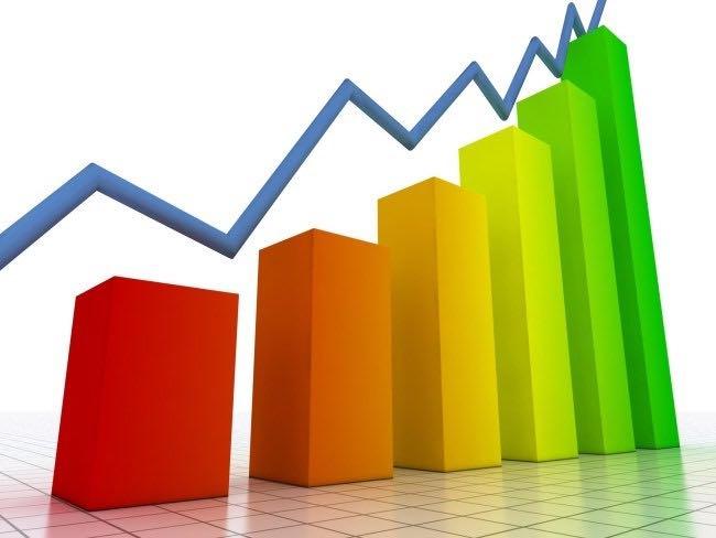 Ultimi sondaggi politici elettorali: focus dati Lega-M5S inizio febbraio