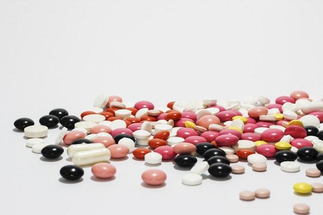 Aumento farmaci fascia C 2019