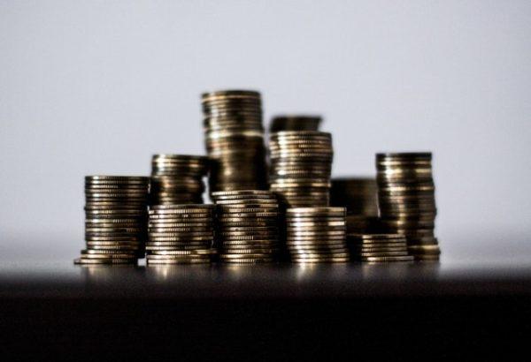 Detrazioni fiscali start-up 2019: come averle e importo massimo