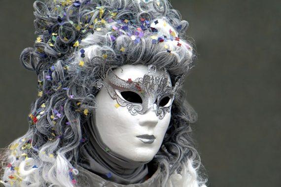 Dove vedere il Carnevale di Viareggio 2019