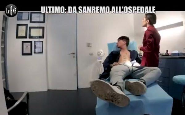 Scherzo Ultimo Le Iene video
