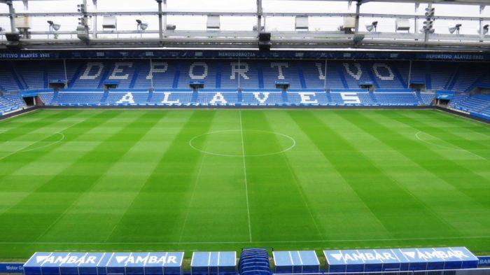 Alaves-Atletico Madrid: pronostico, quote e probabili formazioni