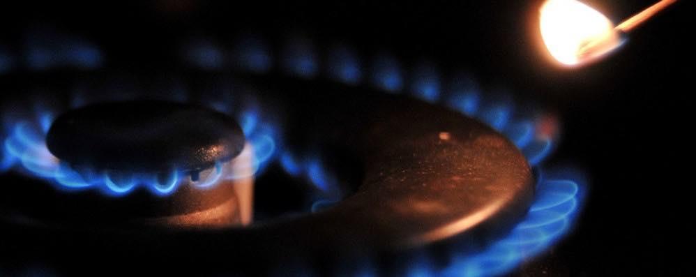 Bolletta luce e gas aprile 2019: prezzo in discesa, ecco quanto si risparmia