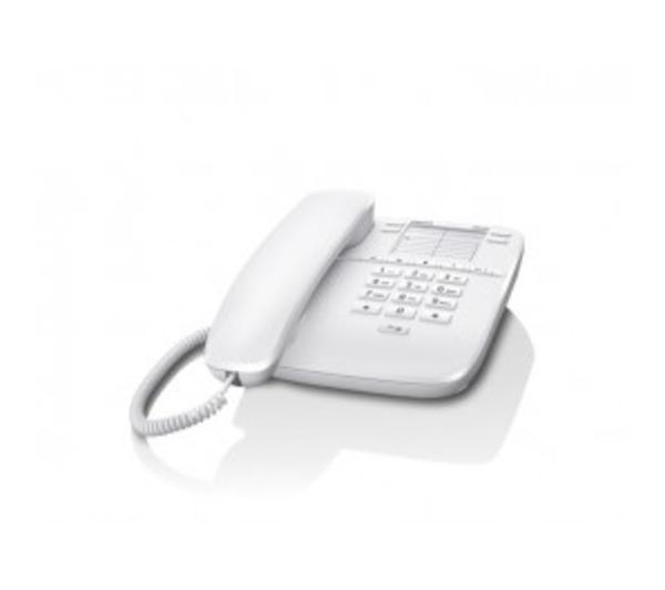 Bonus telefono 2019 requisiti Isee e minuti gratis, come averlo ok ok ok
