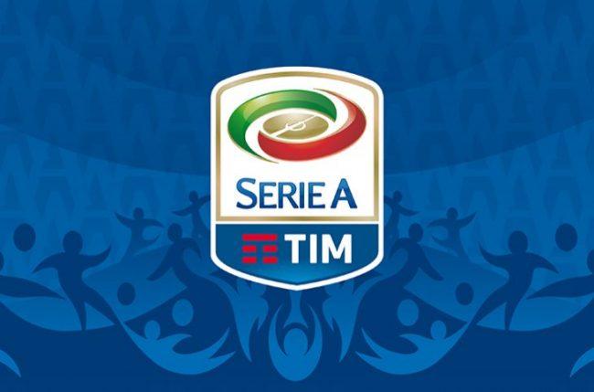 Calendario Serie A Diretta.Calendario Serie A 2019 Giornata 29 Orari E Partite In