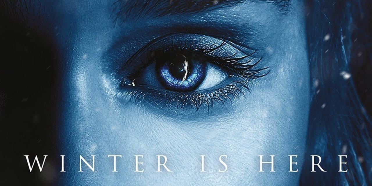 Cast Game of Thrones 8, stipendi più alti di sempre. Le cifre degli attori