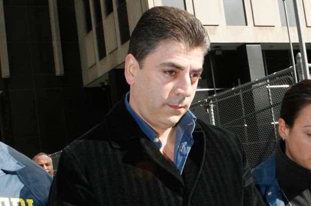 Chi è Frank Calì il boss della famiglia Gambino ucciso a New York