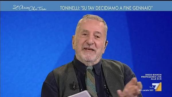 Chi è Marco Ponti, il professore dell'analisi costi-benefici Tav. Il cv