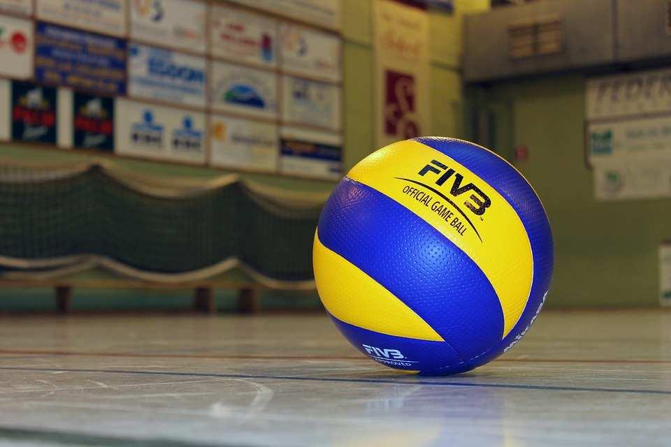 Civitanova-Vibo Valentia volley dove vederla in tv e streaming