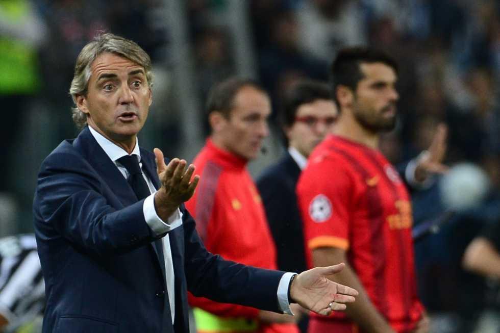 Convocazioni Italia ecco i ventinove di Mancini, out Balotelli e Belotti