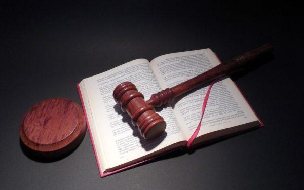 Diritti reali di godimento e di garanzia su cosa altrui. Quali sono
