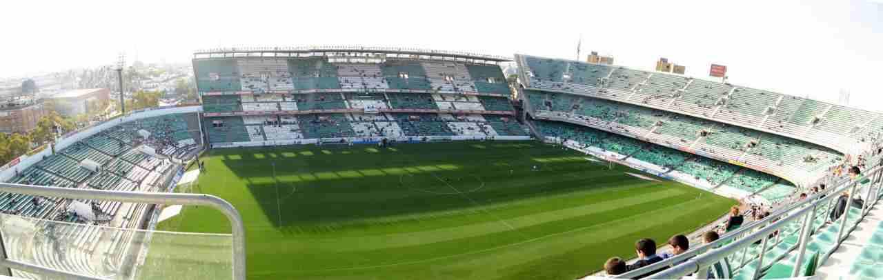 Dove vedere Betis-Barcellona in diretta streaming o in tv