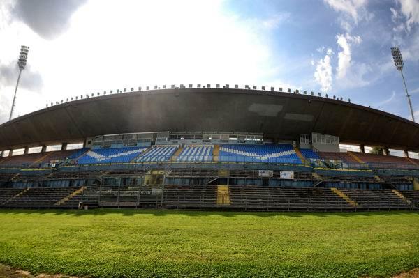 Dove vedere Brescia-Foggia in tv, su Dazn o diretta streaming