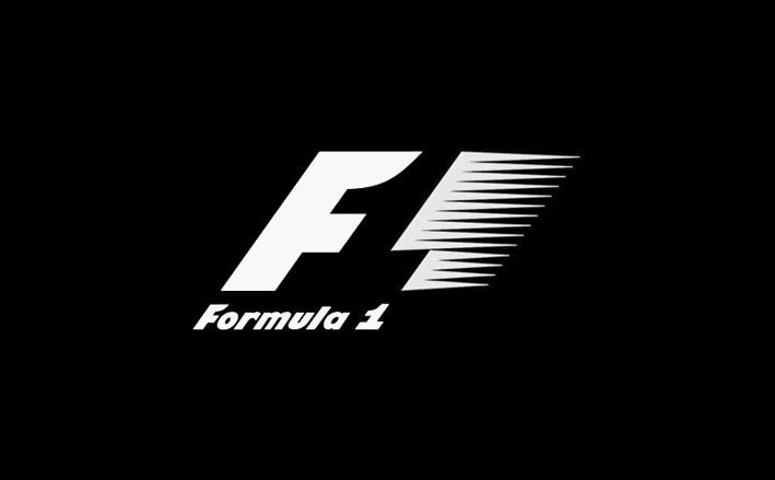 Dove vedere il Gran Premio Australia F1 2019 diretta streaming e TV