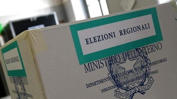 Elezioni Basilicata 2019: affluenza, exit poll e risultati in diretta - LIVE