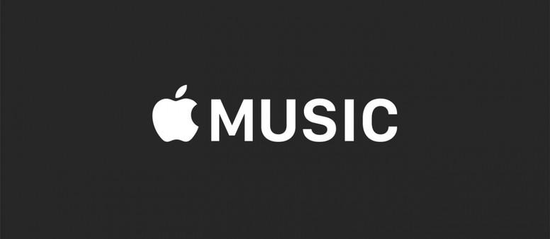 Evento Apple 25 marzo 2019: diretta streaming e presentazione prodotti