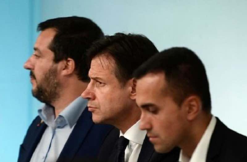 """Governo ultime notizie, Tav Torino Lione: significato, pro e contro. """"No crisi"""""""