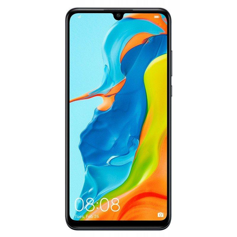 Huawei P30 lite: prezzo, uscita in Italia e scheda tecnica.
