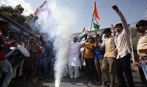 India-Pakistan, ultime notizie: tensione alle stelle nel Kashmir