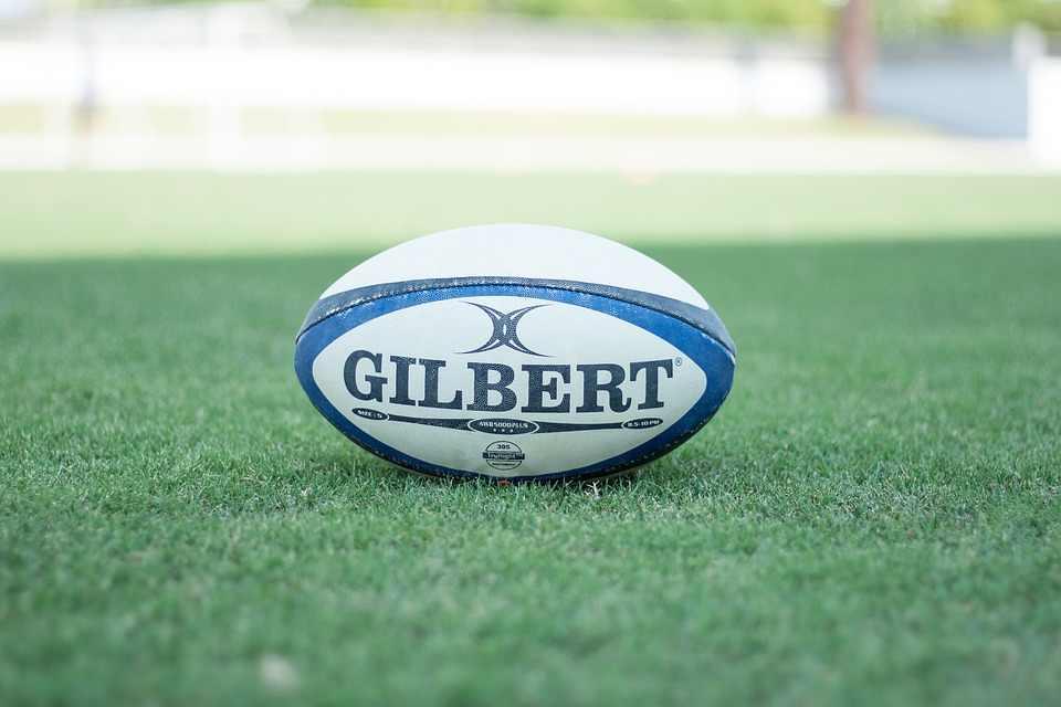 Irlanda-Francia rugby data e orario. Dove vedere in tv e streaming