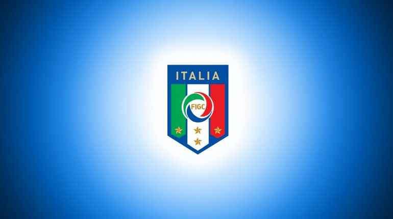 Italia-Finlandia probabili formazioni, quote, pronostico, diretta streaming-tv