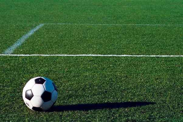 Juventus U23-Pro Vercelli diretta streaming, tv e probabili formazioni