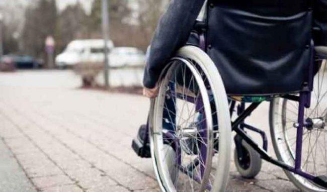 Legge 104, disabili e non autosufficienti: aumentano le agevolazioni RdC