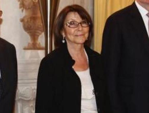 Massimiliana Landini Aleotti biografia, chi è l'italiana più ricca. Il patrimonio