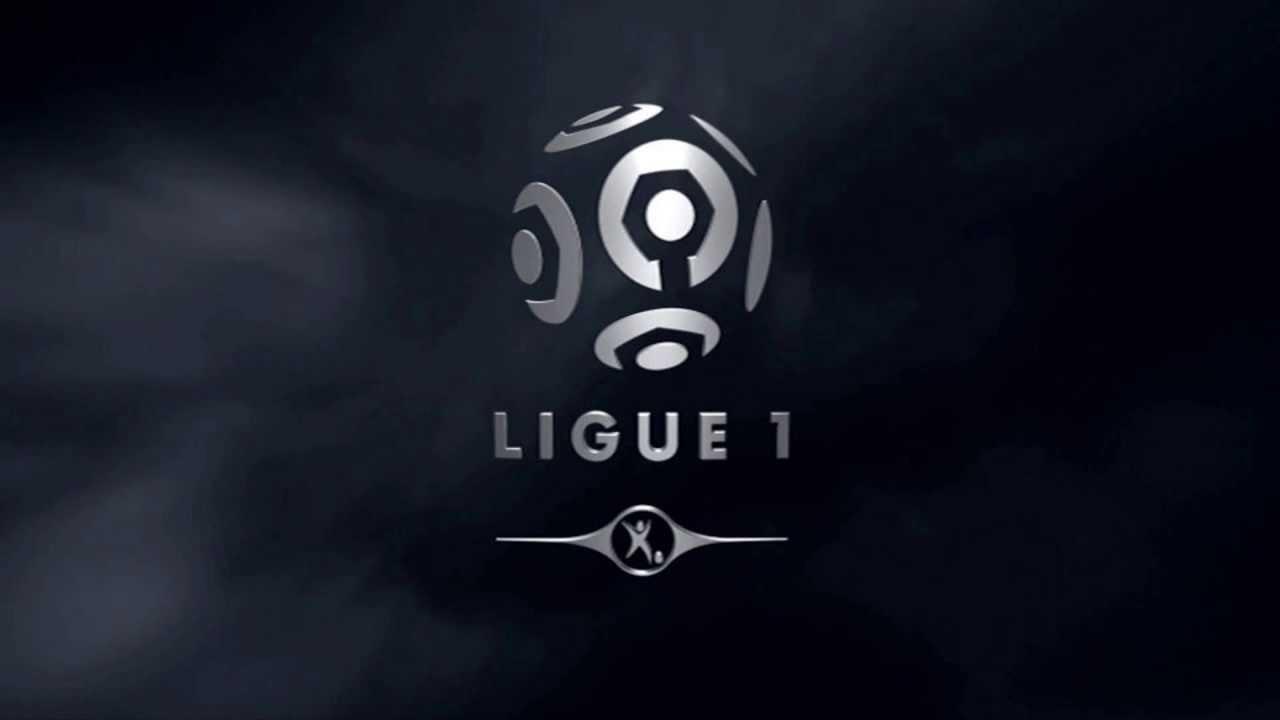 PSG-Olympique Marsiglia, diretta streaming e tv, ecco dove vederla