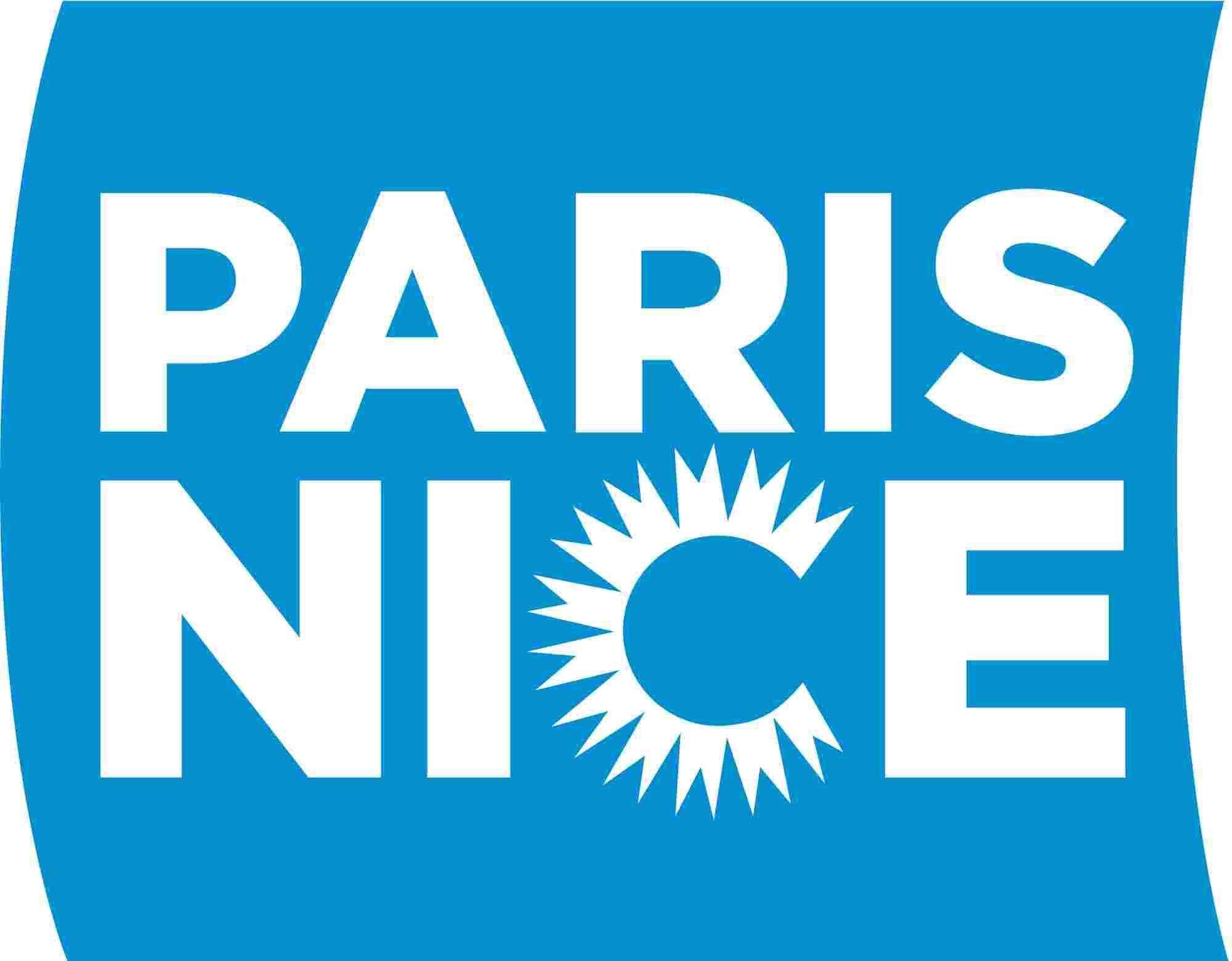 Parigi Nizza 2019 in tv diretta streaming, in chiaro e replica