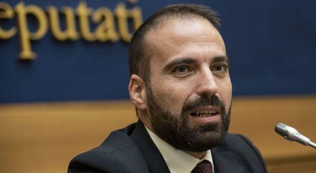 """Pensioni ultima ora """"Quota 100 rimane inalterata"""" Marattin attacca la Lega"""