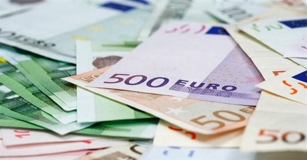 Pensioni ultima ora Quota 100, in pensione ad aprile senza la cessazione ok