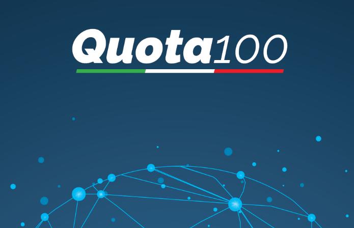Pensioni ultima ora assunzioni post Quota 100 solo per 1 su 3. I numeri
