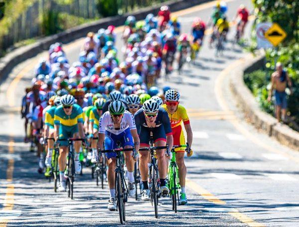 Quarta tappa Tirreno Adriatico 2019 percorso e altimetria Foligno-Fossombrone