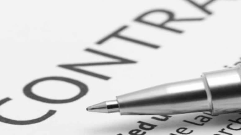 Residenza senza contratto affitto, come averla e procedura da seguire