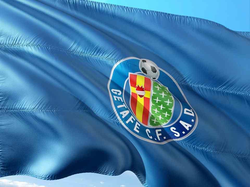 Rivelazione Getafe più vicina la prima storica qualificazione in Champions