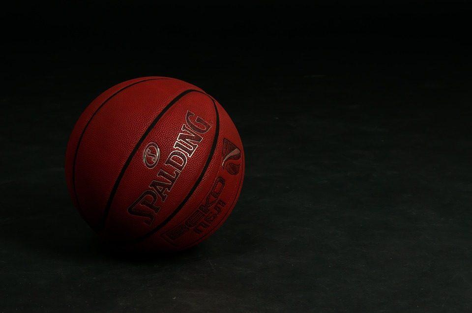 Serie A basket Milano-Venezia e Torino-Bologna in tv e streaming
