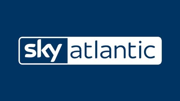 Sky Atlantic: canale digitale terrestre, streaming e tv. Dove vedere