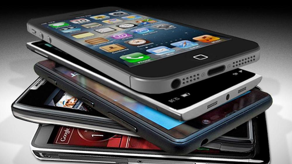 Smartphone ricondizionati: cosa sono e significato. A chi convengono