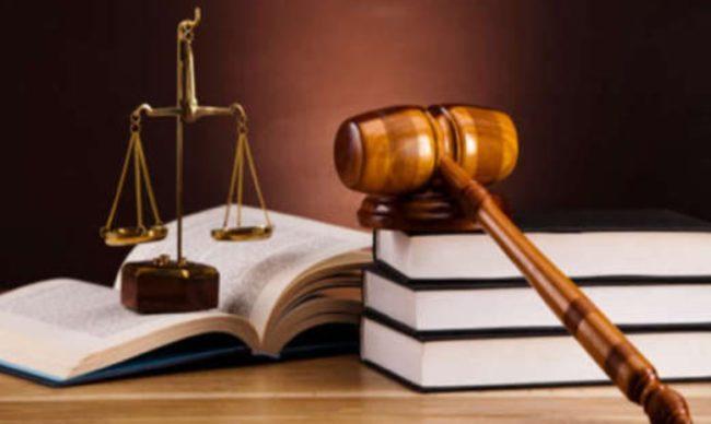 Tassazione atti giudiziari importo minimo ed esenzione